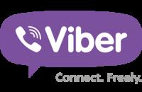 Western Union запускає грошові перекази в Viber по всьому світу