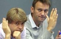 """В России уволили учительницу, назвавшую учеников """"тупорылыми"""" из-за Навального"""