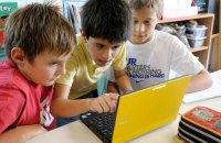 Американські батьки виступають за навчання програмуванню в школі, - експерт