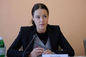 Оппозиция рассчитывает победить на выборах 2012 года, - Королевская