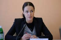 БЮТБ не теряет надежду на декриминализацию статьи Тимошенко
