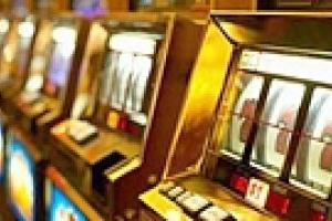 Во Львове обнаружен подпольный зал игровых автоматов