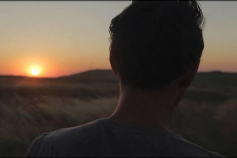 """Фільм Нарімана Алієва """"Без тебе"""" відібрали на фестиваль у Палм-Спрінгз"""