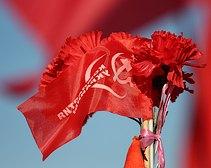 Коммунисты вынесут на рассмотрение законопроект о возвращении смертной казни