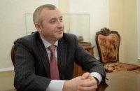 Старший сын Порошенко идет в депутаты