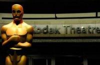 Оголошено номінантів на Оскари-2014 (список)