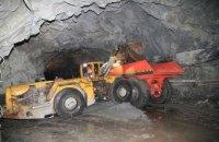 Росія виділила 10 млрд рублів на постачання руди на Донбас, - ЗМІ