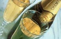 Італійська Gruppo Campari продає завод шампанського в Одесі