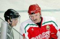 Лукашенко запретили участвовать в мероприятиях МОК и Олимпиадах