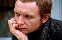 """Помер актор Андрій М'ягков, який зіграв одну з головних ролей в """"Іронії долі"""""""