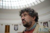 Труппа столичного театра выступила против своего нового руководителя Влада Троицкого (документ)