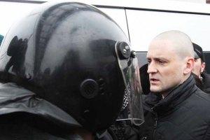 Российским оппозиционерам Удальцову и Развозжаеву вынесен обвинительный приговор