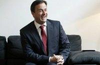 Прем'єр Люксембургу стане першим у ЄС лідером, який уклав гомосексуальний шлюб