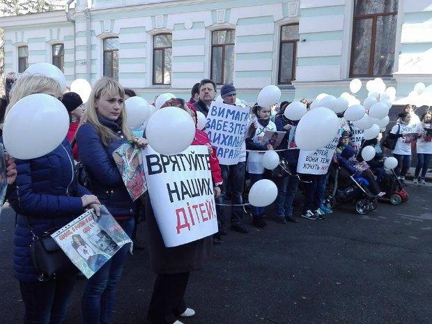Ульяна Супрун желает запретить русские лекарства вгосударстве Украина