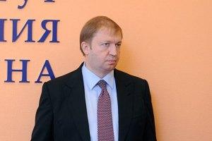 Вероятность получения Украиной очередного транша кредита МВФ высока, – депутат