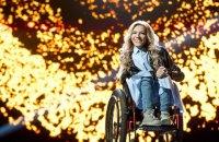 ДУРНЯ ТИЖНЯ: ярмо Рабіновича, помста Чорновол та фото в інвалідному Криму