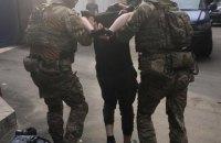 """СБУ задержала еще одного боевика """"Исламского государства"""""""