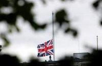 """Парламент Великобританії вимагає оголосити """"список Магнітського"""""""