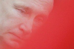Путін взяв на себе відповідальність за анексію Криму