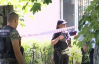 В Черновцах от взрыва найденной сумки пострадал 17-летний юноша