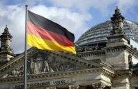 """У Німеччині завершилися переговори з приводу формування """"великої коаліції"""" (Оновлено)"""