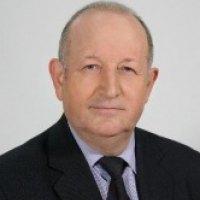 Говоруха Владимир Иванович