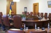 Правительство сократило госдолг Украины на полмиллиарда