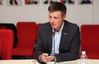 Увеличение дотаций животноводческого сектора на 100 млн грн позволит нарастить объемы экспорта украинской продукции, - эксперты