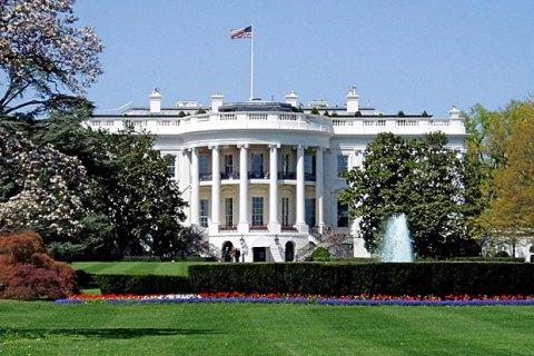 Руководитель Белого дома покоммуникациям подал вотставку