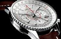 Олександр Ліцкевич з Люкс Груп: у чому секрет швейцарських годинників
