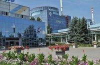Срок эксплуатации блока №1 Хмельницкой АЭС продлен на 10 лет