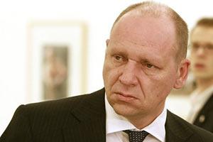 Путин назначил замглавы своей администрации