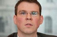 Депутата партії Меркель позбавили наукового ступеня