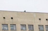 Окупанти збільшили кількість снайперів в ОРДЛО, - розвідка