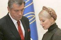 На Кислинского завели дело