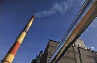 """""""Киевспецтранс"""" намерен реконструировать полигон твердых бытовых отходов за 403,2 млн гривен"""