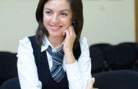 Инвестиционная привлекательность Украины упала до кризисного уровня
