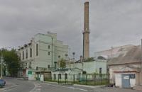 У сотрудников института НАНУ украли премии на 500 тыс. грн
