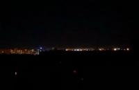 Частина Львова на 12 годин залишилася без світла