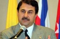Президент Парагвая не считает импичмент предшественника переворотом