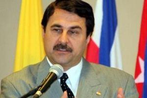 Президент Парагваю не вважає імпічмент попередника переворотом
