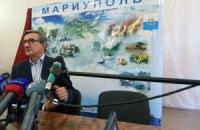Тарута не помітив реформ в Україні