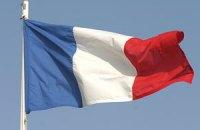 Франція святкує 70-ту річницю Перемоги над нацизмом