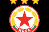 В чемпионате Болгарии вратарь пропустил курьезный гол после нелепой ошибки