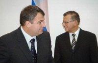Испания нашла связь российских министров с мафией