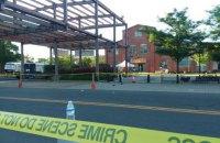 20 человек ранены в результате стрельбы на фестивале в Нью-Джерси