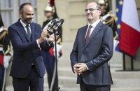Макрон та новий уряд у Франції: як втратити все, але не програти?