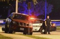 В США застрелили двух человек, напавших на выставку карикатур на пророка Мухаммеда