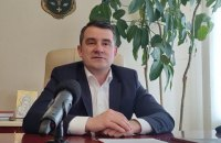 Мэр Славянска просит распустить горсовет и создать военно-гражданскую администрацию
