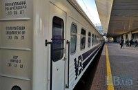 С июля маршруты поездов из Ивано-Франковска и Черновцов продлили до Чернигова